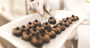 Chocolate Contract Manufacturing