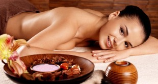 valentines-day-spa-deals-couples