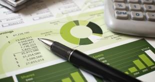 The Vacuum Loan Software