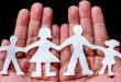take care families