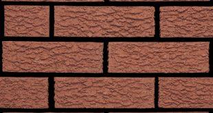 Donor Bricks