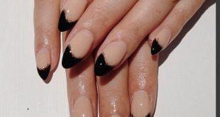 A History of Nails