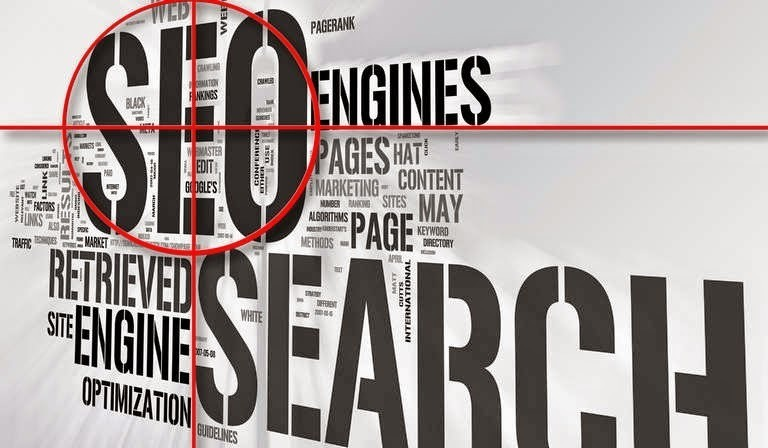 SEO for Newbies