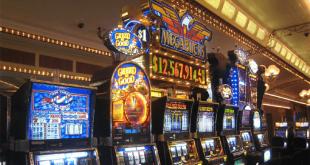 Slot Paylines1