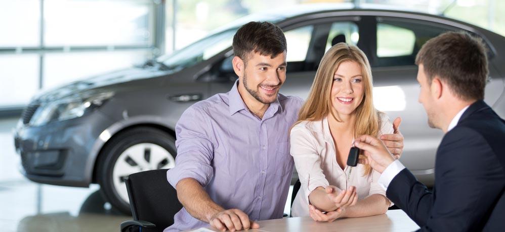used-car-buying-tip