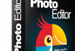 Movavi Photo Editor for Wi