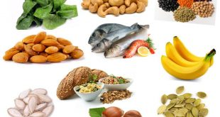 vitamins-that-your-body-needs
