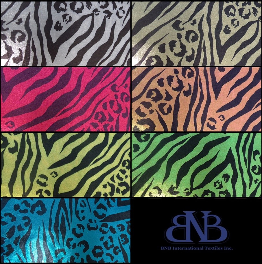 BNB International Textiles