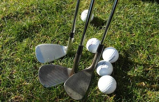 Golf Shafts
