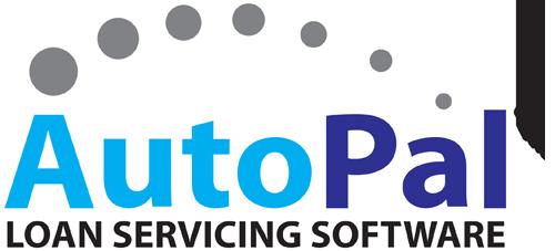 Loan Servicing Software