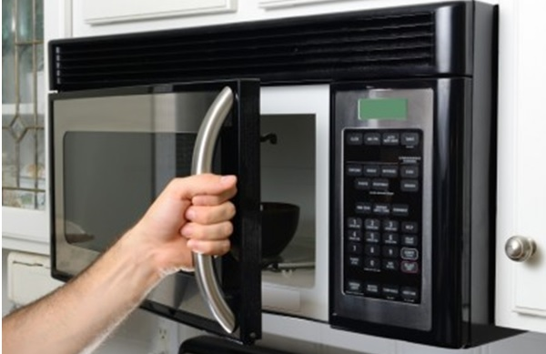 Guide to Buying a Microwave