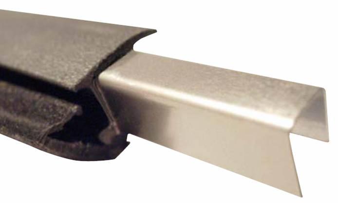 Used for Metal Bonding