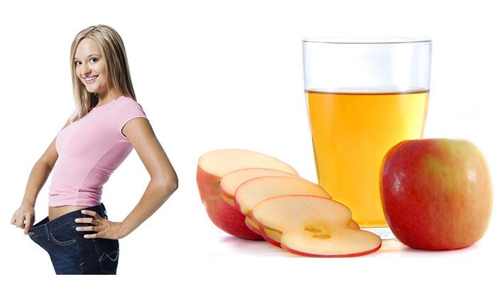 Health Benefits Associated