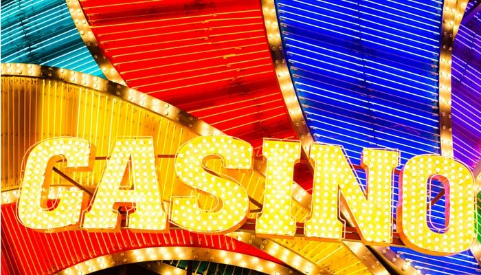 Casinos Celebrate1