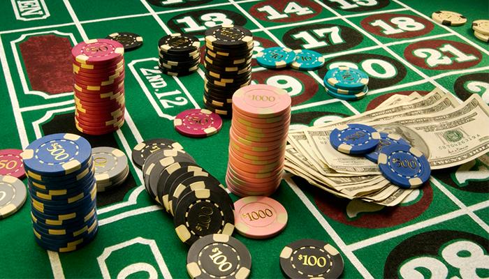 Excellent Casino