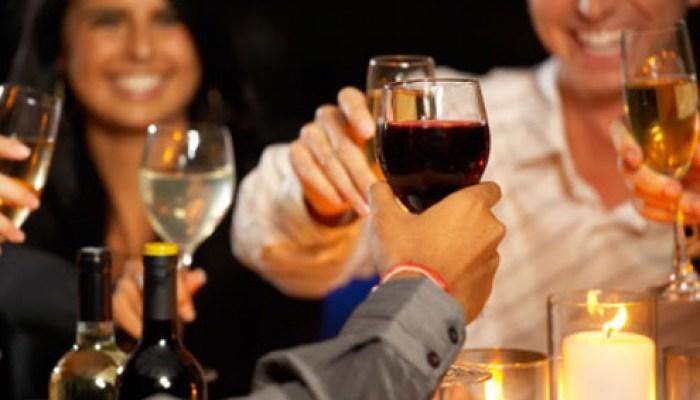 Wine Online1